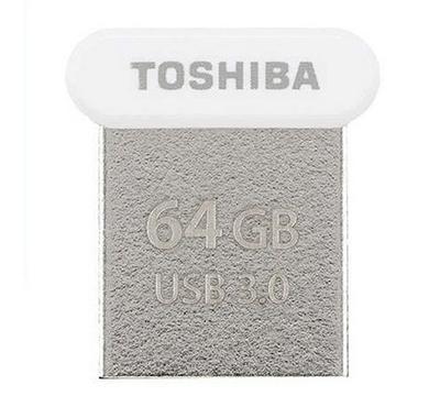 توشيبا فلاش ميموري، 64 جيجا