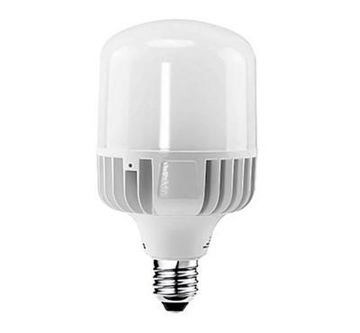 Geepas Energy Saving 20W LED Bulb Screw type