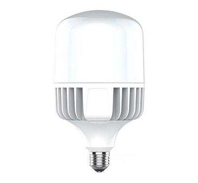 Geepas Energy Saving 30W LED Bulb Screw type
