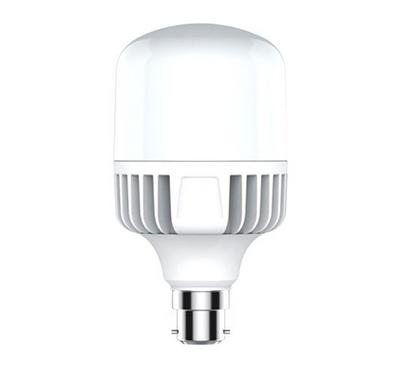 Geepas Energy Saving 30W LED Bulb Pin type