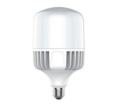 Geepas Energy Saving 40W LED Bulb Screw type