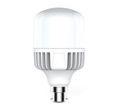 Geepas Energy Saving 40W LED Bulb Pin type