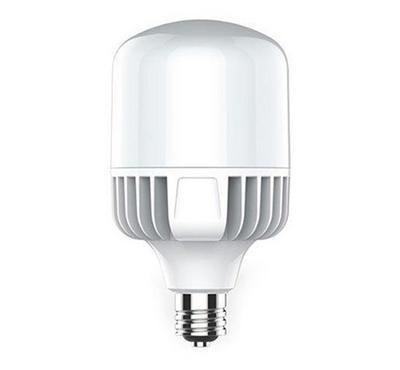 Geepas Energy Saving 70W LED Bulb Screw type