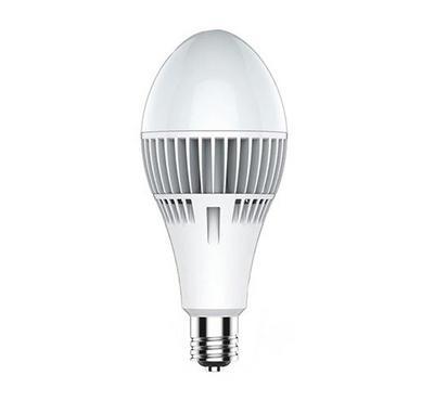 Geepas Energy Saving 50W LED Bulb Screw type