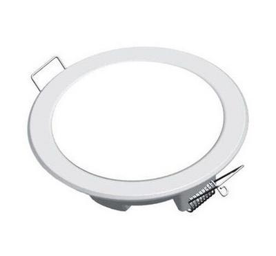 Geepas Energy Saving 7W LED Slim Downlight