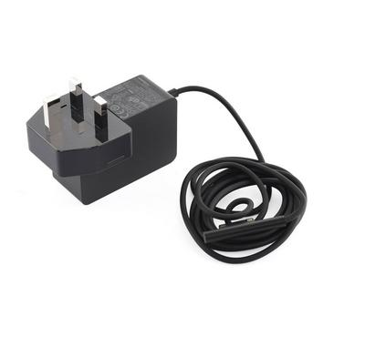 Microsoft Surface 24W Power Supply, Black