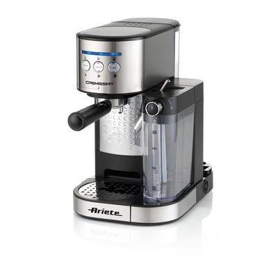 Ariete Coffee Maker Cremissima