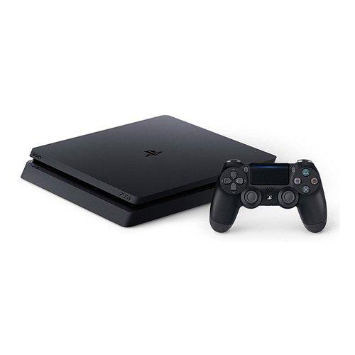Playstation - eXtra Saudi