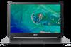 ACER Swift 1 Intel Celeron, 4GB, 64GB, 14 inch, Silver