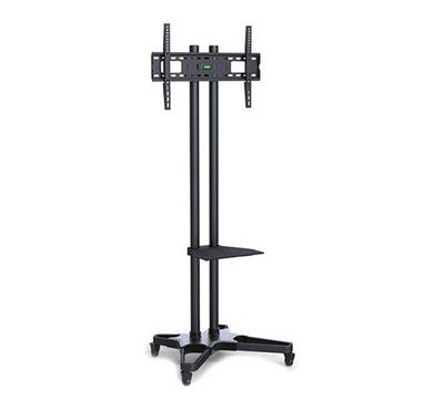 Bluetek TV Trolley Stand up to 70-inch