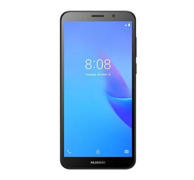 Huawei Y5 Lite, 16GB, Black