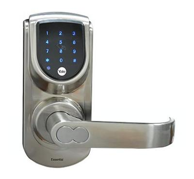 Yale Digital door lock