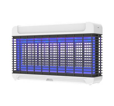 ClassPro Insect Killer with LED. High quality,White