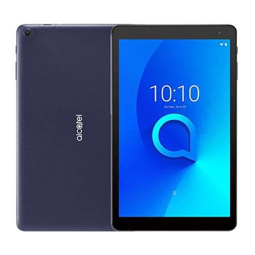 Tablets - eXtra Saudi