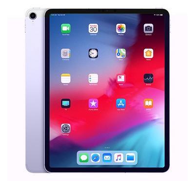 Apple iPad Pro, 12.9 inch, Wi-Fi, 256GB, Silver