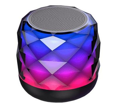 Huawei Soundstone Portable Bluetooth speaker, Ipx water resistant