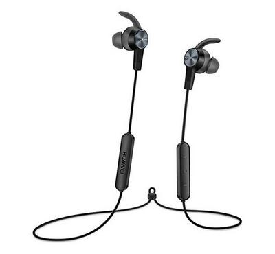 Huawei Sport Bluetooth In-ear Headphones Lite FOC