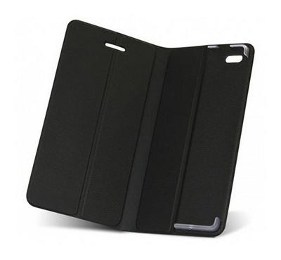 Lenovo, Folio Case and Screen Film for TAB  7
