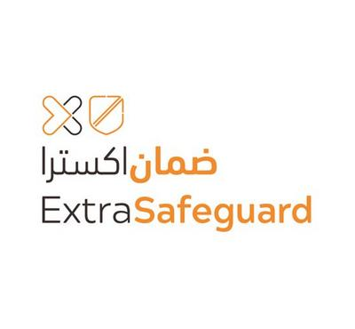 eXtra Safeguard - Mobile , Tablet - Subscription fees
