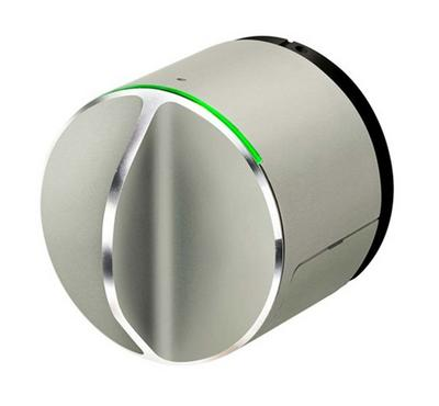 Danalock V3, Wireless Smart Lock (Bluetooth & Z-Wave)