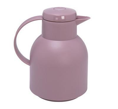 Dallety Sampa Vacuum Flask Woodrose Color