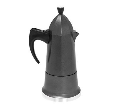 Coffee Pot Maker 6Cups