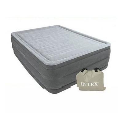 انتكس، سرير هوائي حجم كوين مع مضخة هواء داخلية