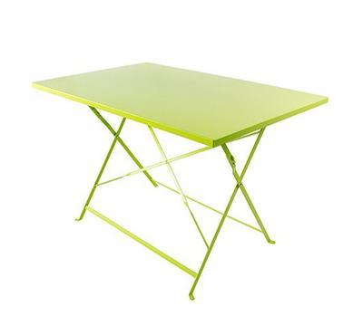 Table Green