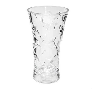 Vase  Rcr Laurus Glass