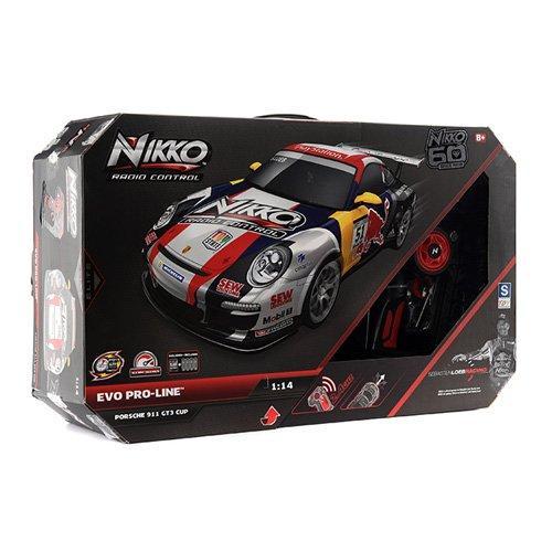 Nikko Rc Car Porsche 911 Gt3 Rs Price In Saudi Arabia Extra Stores Saudi Arabia Kanbkam