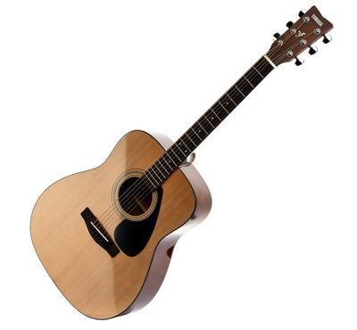 Yamaha F310 NT Acoustic Guitar