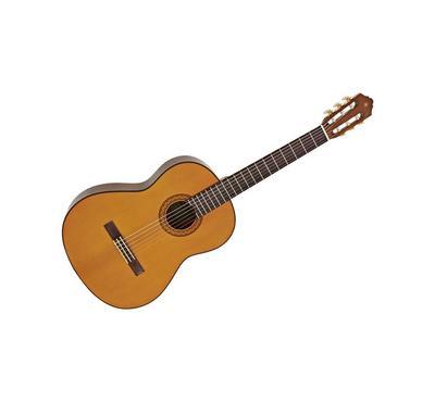 Yamaha C-70 Full-Size Nylon String Classical Guitar