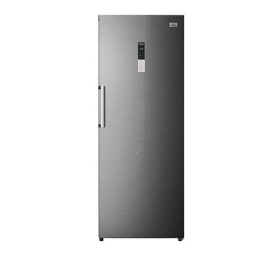 ClassPro Upright Freezer 380 Ltrs, Automatic defrost, Electronic Temp. Control, Stainless Steel