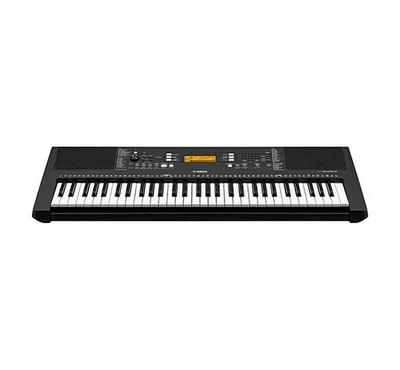 Yamaha PSR-E363 Digital Keyboard