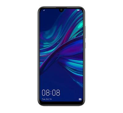 Huawei P Smart 2019, 64GB, Black