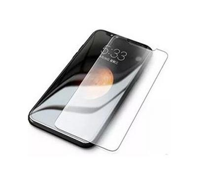 Jinya Premium Clear Glass Screen Protector for iPhone XS