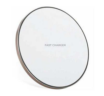 Jinya Transformers Wireless Charge White