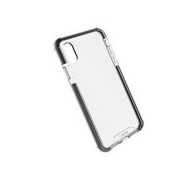 Jinya Defender Protecting Case for new iPhone XR Black