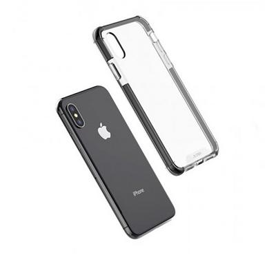 Jinya Defender Protecting Case for new iPhone Xs Max Black