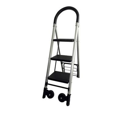 Homez Ladder Cart