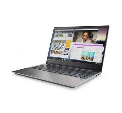 Lenovo Ideapad 330S i7 12GB 512GB 2GB 15.6 inch Laptop