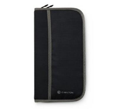Carlton PASSPORT Luggage Wallet