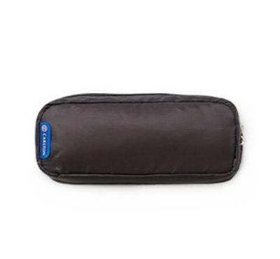 Carlton Cable Pouch Grey