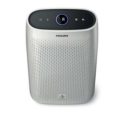 Philips SERIES 1000 Air Purifier 63m2 50W White