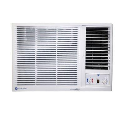 GE Window AC, 17,600 BTU, Hot and Cold