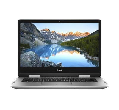 Dell Inspiron14 5000 Series, Core i5, 14 inch, 8GB RAM, 256SSD, Platinum Silver