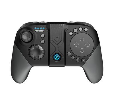 GameSir Wireless Trackpad Mobile Game Controller For Mobiles