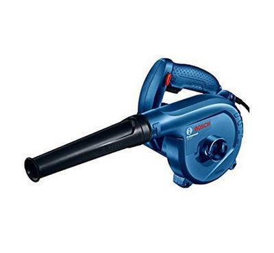 Bosch Professional Blower 620W Blue