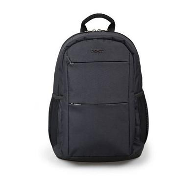Port Design Sydney Backpack, 15.6 inch, Black