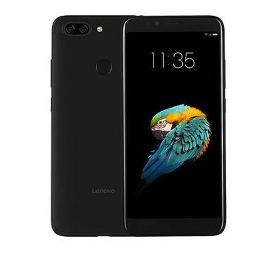 لينوفو إس 5، 32 جيجا، أسود